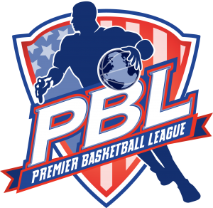 Premier Basketball League sports league