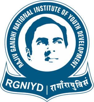 Image result for Rajiv Gandhi National Institute of Youth Development