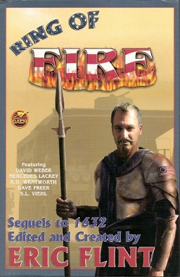 Ring of Fire (anthology)-cover.jpg