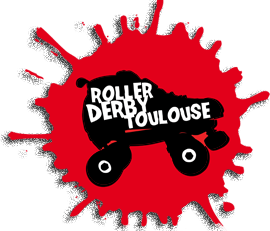 Roller Derby Toulouse