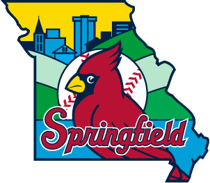 Springfield Cardinals Minor League Baseball team