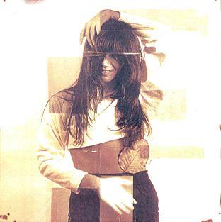 <i>Samo par godina za nas</i> 1989 studio album by Ekatarina Velika