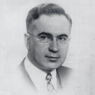 American Jewish rabbi