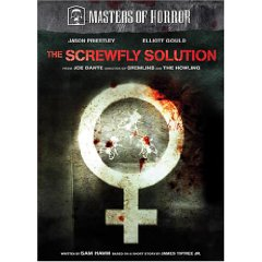 Screwfly Solution DVD.jpg