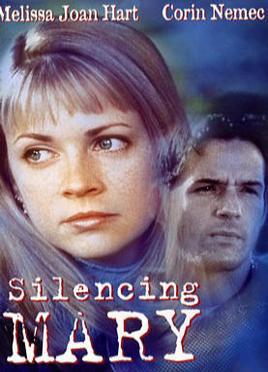 Silencing Mary - Wikipedia