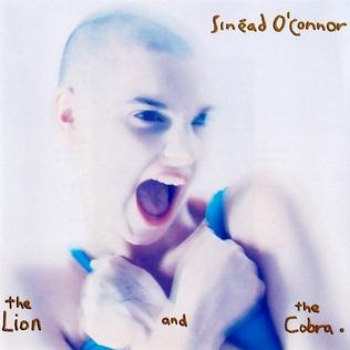 Sinead_Lion_Cobra_Original.jpg