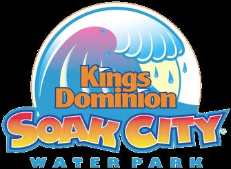 Soak City Kings Island Speedo