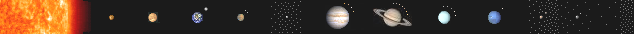 Solar System XI2.png