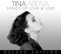 love and loss songs