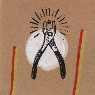 <i>What Is This?</i> (Swans album) 2019 demo album by Swans