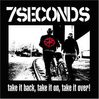 http://upload.wikimedia.org/wikipedia/en/d/d5/Take_It_Back,_Take_It_On,_Take_It_Over!.jpg