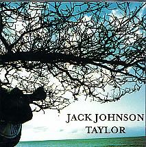 Taylor Song Wikipedia