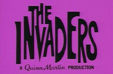 http://upload.wikimedia.org/wikipedia/en/d/d5/The_Invaders_title_screen.jpg