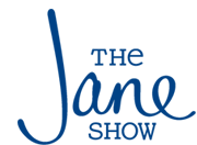 The Jane Show logo.png