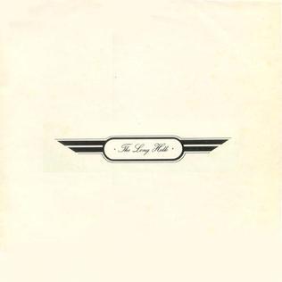 <i>The Long Hello</i> 1974 studio album by David Jackson, Hugh Banton, Guy Evans, and Nic Potter