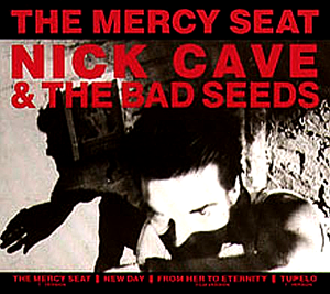 The Mercy Seat (song) - Wikipedia