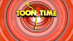 Toon Time (TV series) logo.jpg