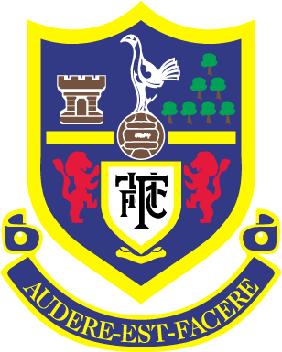 Tottenham_Hotspur_old_logo.png