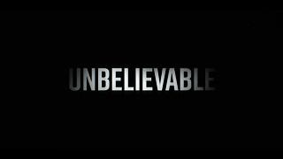 <i>Unbelievable</i> (miniseries) American drama television miniseries