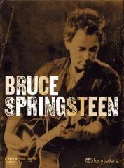 <i>VH1 Storytellers</i> (Bruce Springsteen) 2005 film