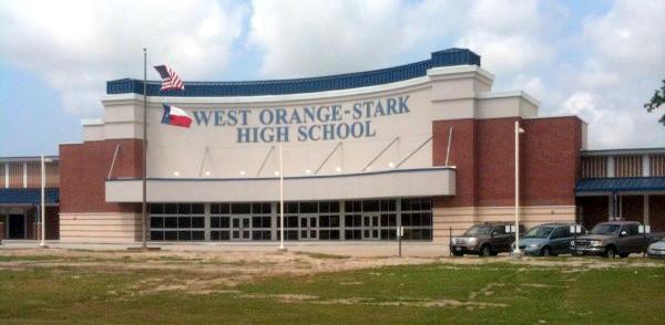 West Orange-Stark High School