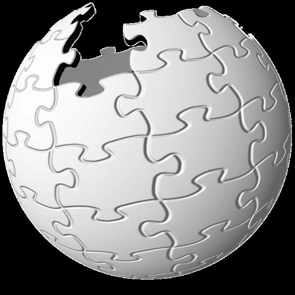 Wikipedia-logo-sans-symbols.png
