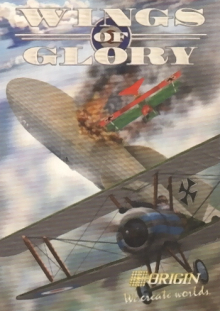 File:Wings of glory boxart.jpg