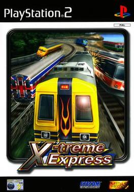 Mig P together with Tr Carmine Red furthermore Ba E B together with Img besides X Treme Express. on engine