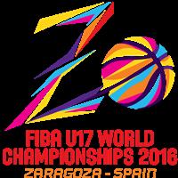 2016 FIBA Under-17 World Championship