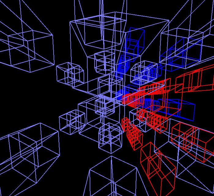 Fourdimensional space  Wikipedia