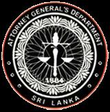 Attorney General of Sri Lanka