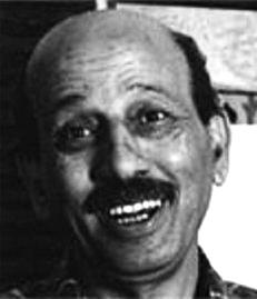 Alex Gard Russian-American cartoonist (1898–1948)