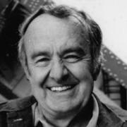 Allan Sandage astrophysicist