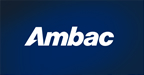 Ambac American financial services company