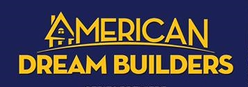 American Dream Builders Wikipedia