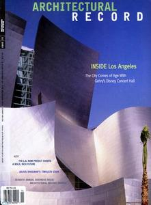 ArchitecturalRecordcover.jpg