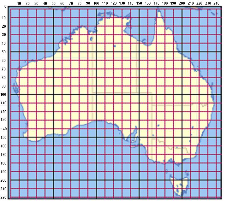 Australia Map Grid.File Australia Grid2 Png Wikipedia