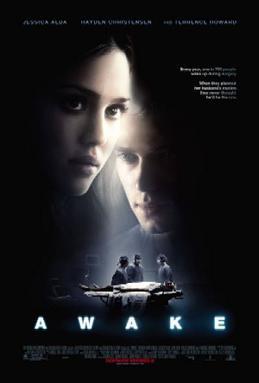 Awake Film