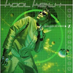 <i>Black Elvis/Lost in Space</i> 1999 studio album by Kool Keith