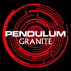Granite Song Wikipedia