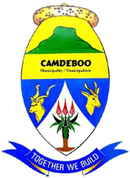 Camdeboo Local Municipality Former local municipality in Eastern Cape, South Africa