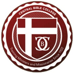 Central Christian College Of The Bible >> Central Bible College - Wikipedia