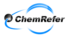 Chemrefer.png