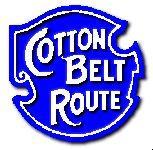The Cotton Rock Railway Company