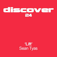 "Cover of the ""Lift"" single by Sean Tyas.jpg"