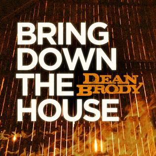 Bring Down The House Wikipedia