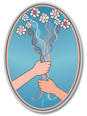 Donor Sibling Registry Logo