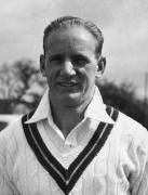 Eddie Fuller