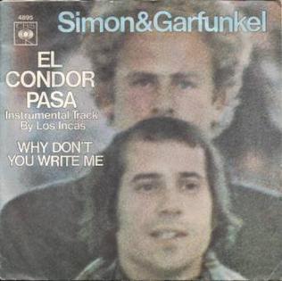 File:El Condor Pasa cover by Sinon & Garfunkel.jpg