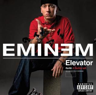 Elevator Lyrics